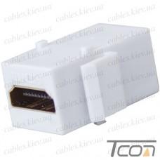 Модуль HDMI, Keystone