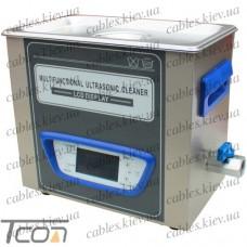 Кусачки для обрезки кабеля до 1мм, прецизионные (НТ-222), Hanlong