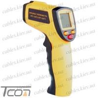 Цифровой пирометр WH320 (-50*С~330*С), Tcom-Digital