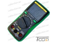 Цифровой мультиметр Extools FS101A