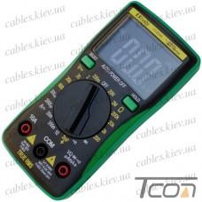 Цифровой мультиметр Extools FS8234A