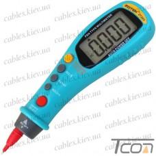 Мультиметр ZOTEK ZT203 (тестер-ручка)