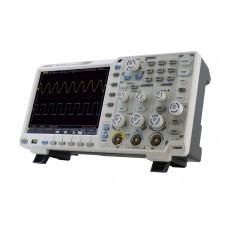 Цифровой осциллограф 2-х канальный OWON XDS2102А