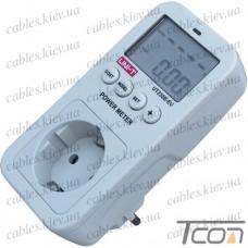 Измеритель мощности UNI-T UT230B-EU