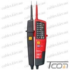 Цифровой вольтметр UT-18B, UNI-T