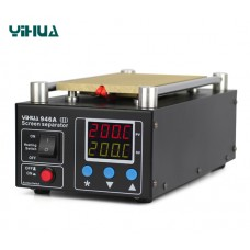 Сепаратор для дисплеев YIHUA 946-II