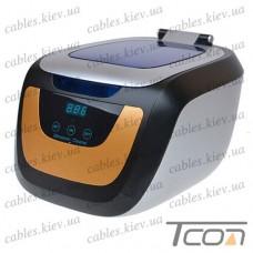 Цифровая ультразвуковая ванна СЕ-5700А, 0,75л, 50Вт, Jeken
