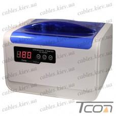 Цифровая ультразвуковая ванна СЕ-6200А, 1,4л, 70Вт, Jeken