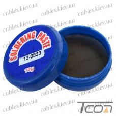 Паста для пайки ZD-170, 10г, Zhongdi