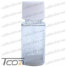BGA-шарики (припой) оловянно-свинцовые, диам.-0,3мм (2500 шт.)