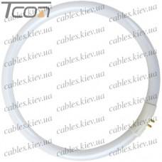 Лампа круглая люминисцентная Т5 28W, Zhongdi
