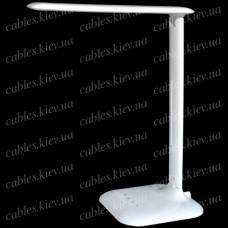 """Настольная лампа """"LED Lux"""" SP106"""