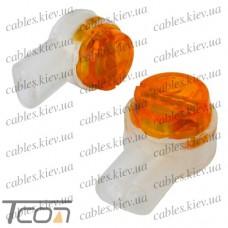 Скотч-лок изолированный с гелем, тип К2, Tcom