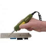 Радиотехническое оборудование и инструмент