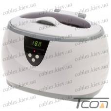 Цифровая ультразвуковая ванна Codyson CD-3800A