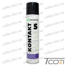Спрей для очистки контактов Kontakt S, 60ml