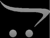 Стяжки нейлоновые ProFix 500х8мм (белые)